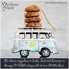 A fantastic selection of hampers from Shubham Sweets – Choose from the range and We will deliver it at your Doorstep.  M: +91 9920797099 | E: sweets@shubhamcollections.co.in