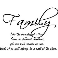 Short Family Quotes Short Family Quotes  Google Search  Odds N Ends  Pinterest .
