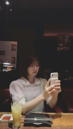 red velvet pics on Kpop Girl Groups, Korean Girl Groups, Kpop Girls, Seulgi, K Pop, Sons Girlfriend, Wendy Rv, Loona Kim Lip, K Wallpaper