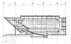 Kilden Theatre/ALA Architects Ltd