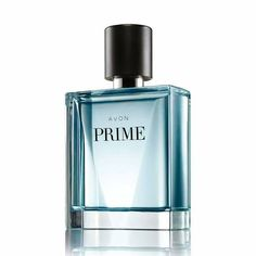 A scent of a man  Prime  Fathers Day