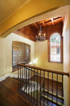 Techos de madera   #madera #deco #interior #design #arquitectura