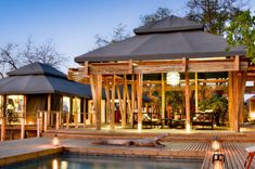 Timbavati Private Game Reserve is bordered by the Kruger National Park and the Sabi Sands - guests are likely to be treated to frequent Big Five sightings. Kruger National Park, National Parks, Game Lodge, River Lodge, Private Games, Nocturnal Animals, Before Sunrise, Game Reserve, Nature Reserve