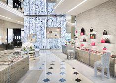 dezeen.com/2014/11/16/sanaa-dior-omotesando-store-peter-marino-interior-refit/