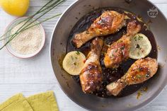 Tasty, Yummy Food, Dinner With Friends, Fusilli, Antipasto, Diet And Nutrition, Carne, Fett, Tandoori Chicken