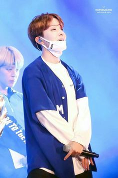 BTS at SeoTaiji's aniversary 25th concert