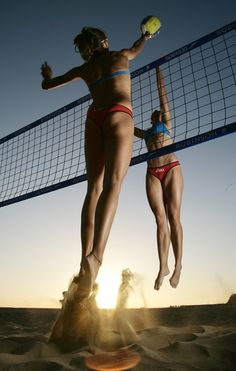European League Women, Pool A, International Volleyball Online Sports Betting Playdoit.com