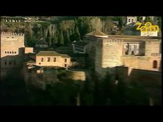 Vídeo promocional del turisme de Granada per el Patronat Provincial de Turisme de Granada.