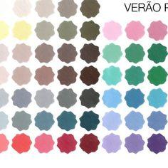 Já ouviu falar dos poderes das cores e a influência que ela tem  em nosso corpo? Já ouviu falar da COLORIMETRIA??? São as cores que mais combinam com você!!!! Tem vídeo no canal e tem post no site!!! Vai lá conferir http://www.materniarte.com.br #materniarte