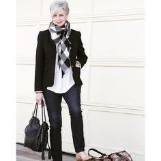 styleatacertainage's photo on SnapWidget