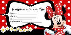 inviti festa topolina minnie scaricali gratis http://www.lefestediemma.com/download-inviti-per-feste/