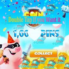 Coin master free spins coin links for coin master we are share daily free spins coin links. coin master free spins rewards working without verification Daily Rewards, Spinning, Coins, September 21, Free, Website, Gift, Image, Instagram
