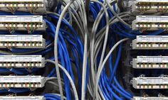 Rural Internet method with SERIOUS High Speed broadband as well as No Data Limits Communication Department, Best Router, Internet Network, Internet Providers, Corporate America, Social Services, Up And Running, The Guardian, High Speed