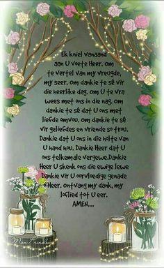 Aand-gebed