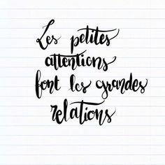 110 mentions J'aime, 3 commentaires – Lucille . 27 . . Lille. (@kali.andco) sur Instagram : «Ce soir c'est noël entre copines ❤️ @berenice591 @a.n.g.e.l.ii.q.u.e»