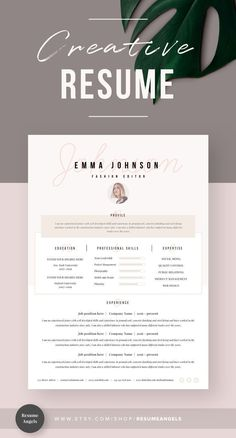 There are a lot of resources on internet for Resume Templates and Examples. I have tried to compile a good set of internet sites that you can get some help: Resume Templates: R… Resume Template Free, Creative Resume Templates, Acting Resume Template, Conception Cv, Architect Resume, Artist Resume, Graphic Design Magazine, Magazine Design, Cv Curriculum Vitae