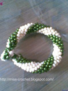 bracelet4.jpg (1200×1600)
