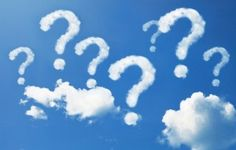 Top 10 Questions Every Entrepreneur Should Ask Themselves At Year End - Queen Bee Consulting