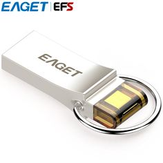 Best Price!!!EAGET V90 OTG USB3.0 High Speed 64gb Flash Drive External Storage PenDrive Memory Stick For SmartPhone/ Tablet/ PC //Price: $14.85//     #onlineshop
