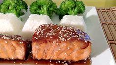 Teriyaki Salmonplated3.jpg (1278×721)