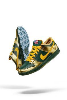 quality design a947a ed207 Nike SB Dunk Low Pro  Doernbecher Freestyle  2018 Release Date