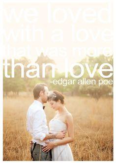 gorgeous wedding pics from lovemademedoitx.blogspot.com - by @Maike McNeill