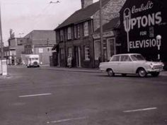 The Online Journal Of Normanby Local History Group Great North, North East England, Online Journal, Middlesbrough, Childhood Days, Local History, North Yorkshire, Where The Heart Is, Old Photos