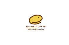 Hauoli Coffee