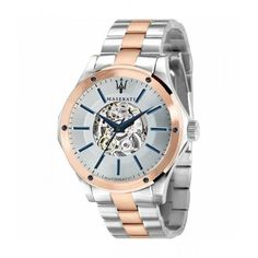 Feeltheluxury #Mens #Watches #SuperDeals #Montblanc #Upto20%OFF #r8823127001 #Ladies watches .Dont miss https://feeldiamonds.com/swiss-luxury-watches-for-men-women/mont-blanc-watches-offers-online?product_id=24092