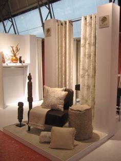 #Casa #casasalzburg #upholstery #curtains #gordijnen #meubelstoffen #interiordesign