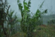Swiaty Rownolegle - Przez wodę