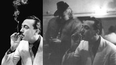 1940, Normandie, met Daidy Davis-Boyer Gypsy Jazz Guitar, Django Reinhardt, Couple Photos, Music, Fictional Characters, Beautiful, Normandie, Guitar, Couple Shots