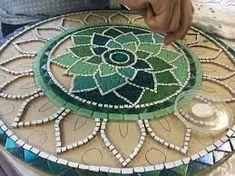 """Résultat de recherche d'images pour """"ideas mosaico mesa"""""""