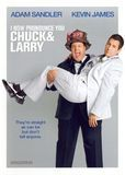 I Now Pronounce You Chuck and Larry [WS] [DVD] [Eng/Fre/Spa] [2007]