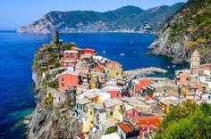 Droga do Włoch - http://nawakacjach.pl/droga-do-wloch-1754