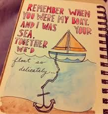 Image result for boating quotes