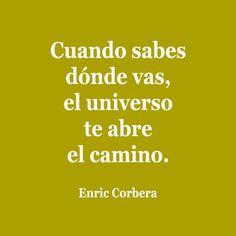 Tweets con contenido multimedia de Enric Corbera Sastre (@EnricCorbera)   Twitter