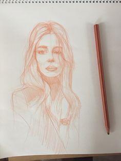 Art Inspo, Illustrations, Illustration, Illustrators, Drawings