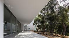 Gallery of BAA6 / 109 Architectes - 3