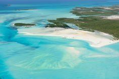 Mon Plus Beau Voyage au Bahamas - photo 3