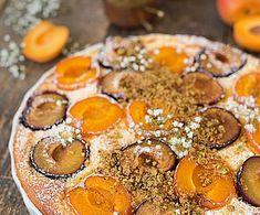 Rezeptideen Wiener Zucker Austrian Desserts, Ober Und Unterhitze, Strudel, Muffin, Breakfast, Cake, Food, Gallery, Sugar