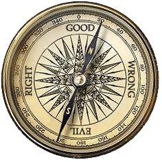 moral_compass_busola morala