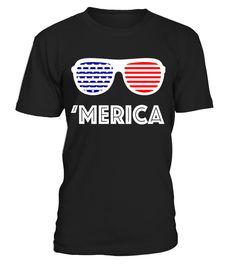 Merica Sunglasses T-Shirt Patriotic Fourth of July Gift  nephew#tshirt#tee#gift#holiday#art#design#designer#tshirtformen#tshirtforwomen#besttshirt#funnytshirt#age#name#october#november#december#happy#grandparent#blackFriday#family#thanksgiving#birthday#image#photo#ideas#sweetshirt#bestfriend#nurse#winter#america#american#lovely#unisex#sexy#veteran#cooldesign#mug#mugs#awesome#holiday#season#cuteshirt