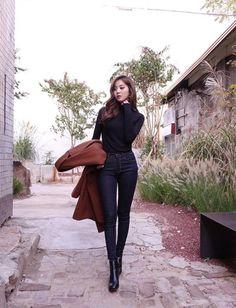 Lee Chae Eun - October 26, 2016 Set