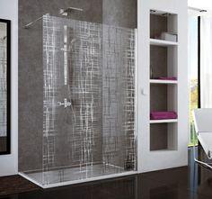 1000 images about douche on pinterest moonlight fidji. Black Bedroom Furniture Sets. Home Design Ideas