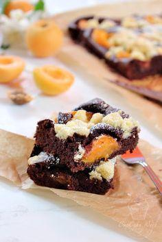http://www.cupcakewerk.de/2015/06/aprikosen-brownie-mit-streusel.html