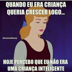 63 Ideas Humor Sarcastic Haha For 2019 Smile Quotes, New Quotes, Happy Quotes, Funny Diet Quotes, Stress, Frases Humor, Love Truths, Disney Memes, Funny Movies
