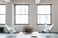 http://www.remodelista.com/posts/downtown-la-studio-visit-architect-lindon-schultz-and-designer-chay-wike