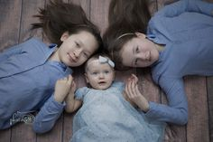 kids photography photogm