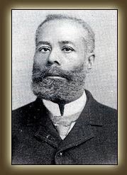 Elijah McCoy - Black Inventor Online Museum